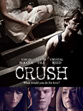 movie crush 2013