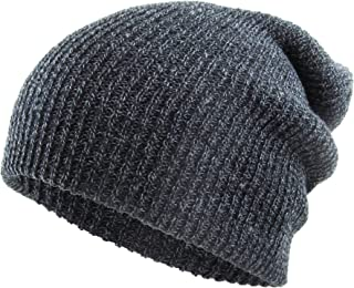 a toque hat