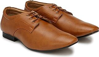 Andrew Scott Men's Formal Shoes