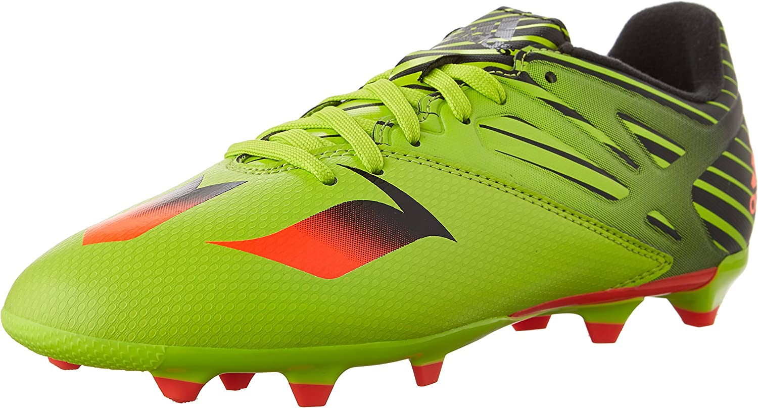 Adidas Boys' Messi 15.3 Soccer shoes