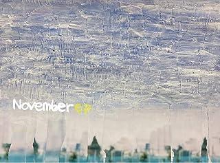 November e.p.