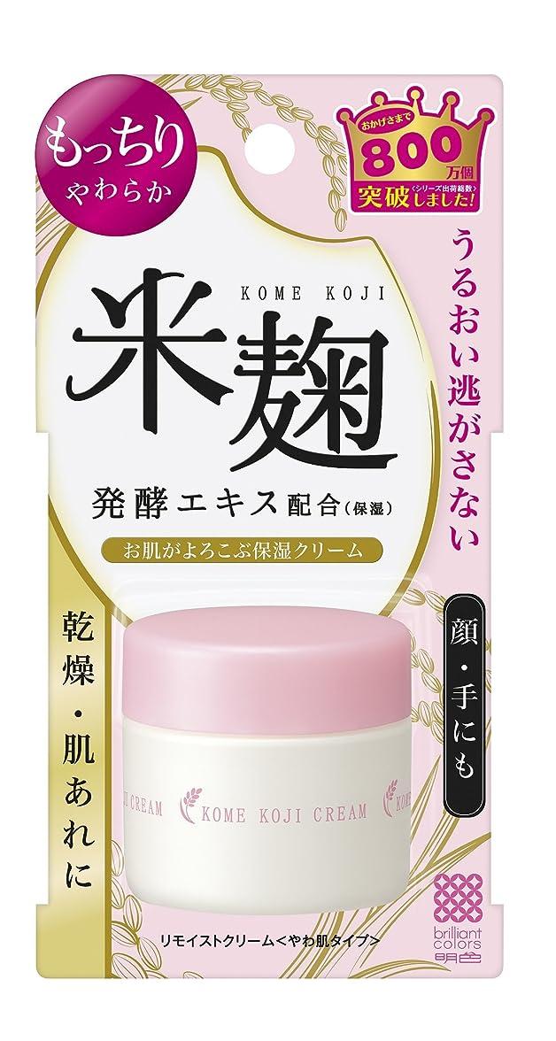 伝記プーノ綺麗なリモイストクリーム(やわ肌タイプ) 30g
