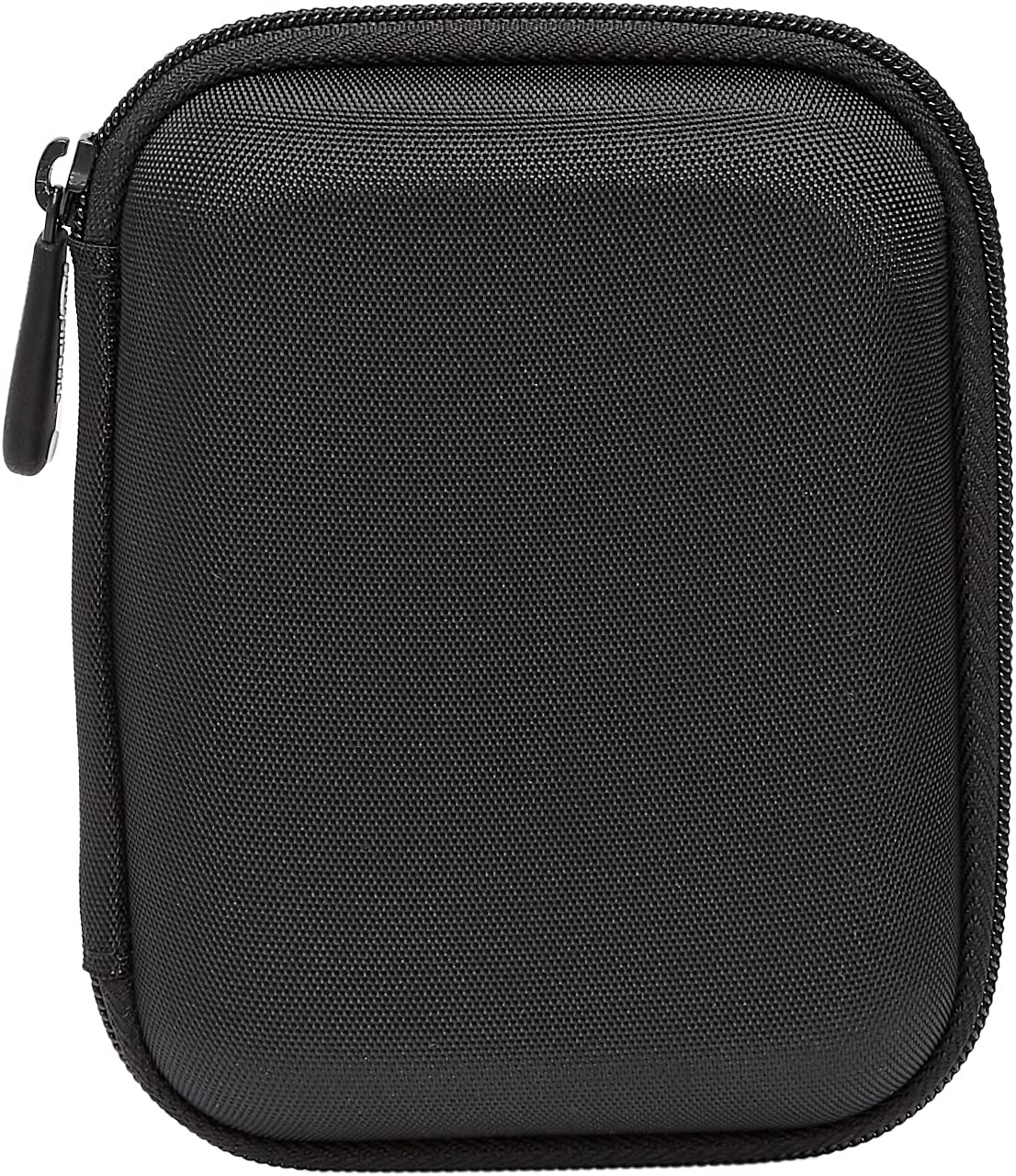 Amazon Basics Small Hard Shell Carrying Case for My Passport Essential External Hard Drive