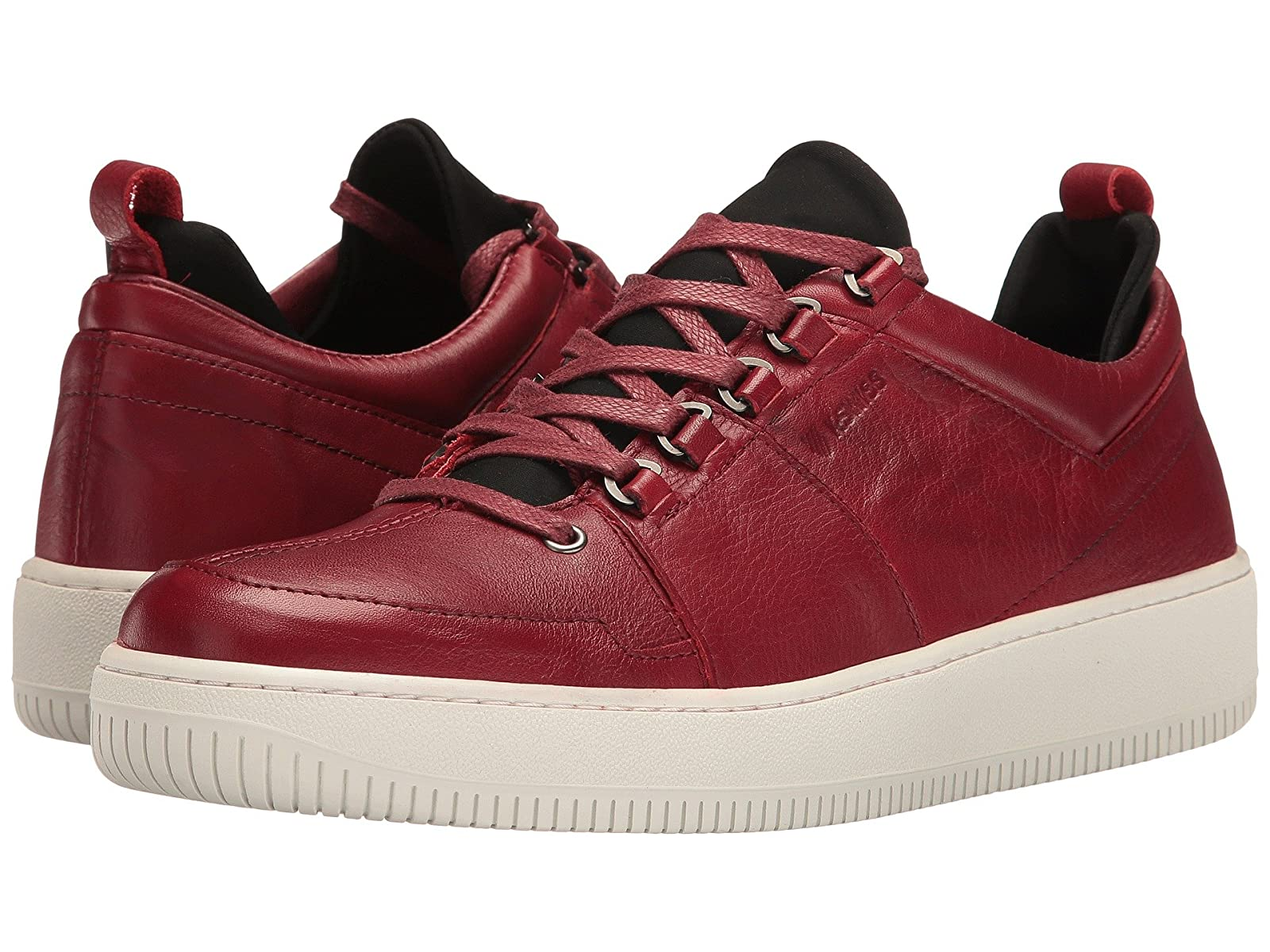 K-Swiss Classico SportCheap and distinctive eye-catching shoes