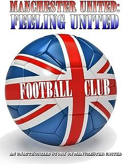 Best utd club sports Reviews