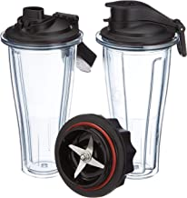 Amazon.es: vitamix