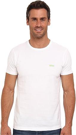 BOSS Green - Tee 10106415 01