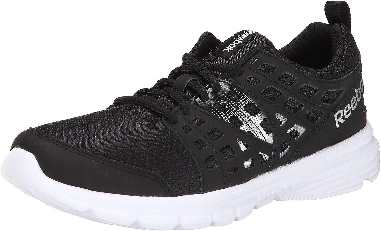 Reebok Men's Speed Rise Running shoes