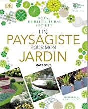 Livres Un paysagiste pour mon jardin PDF