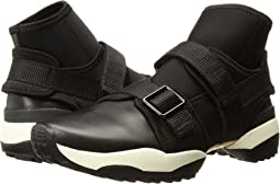 Y's by Yohji Yamamoto - Neo Plain Sneaker
