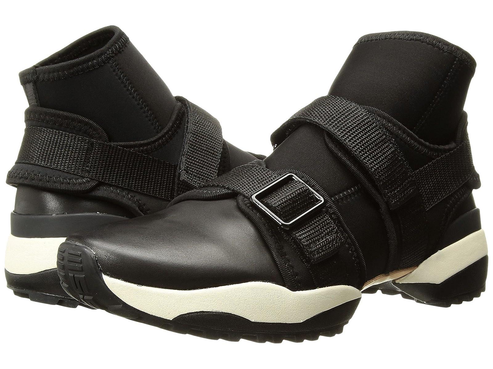 Y's by Yohji Yamamoto Neo Plain SneakerCheap and distinctive eye-catching shoes