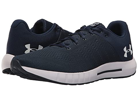 Under Armour UA Micro G Pursuit at Zappos.com 83dab6bcf9