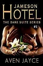 Jameson Hotel: Book 1 (The Dark Suite Series)