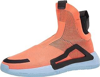 adidas N3xt L3v3l, Zapatillas de Deporte Hombre