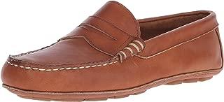 Men's Daytona Slip-on Loafer