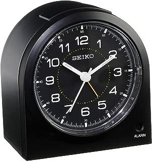 Best seiko wall clocks usa Reviews