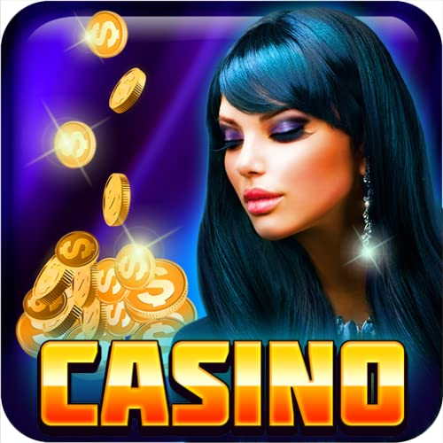 Free Slots! CASINO JOY - Las Vegas Slot Machines