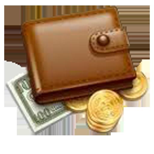 Calculadoras Financiera