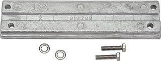 ANODO POWER TRIM MERCURY/MARINER 30/200 HP