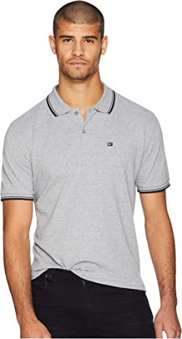 Romford Polo Shirt