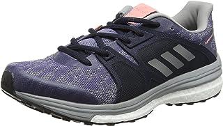Supernova Sequence 9, Zapatillas de Running para Mujer