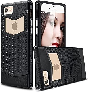 Best u2 iphone 6 case Reviews