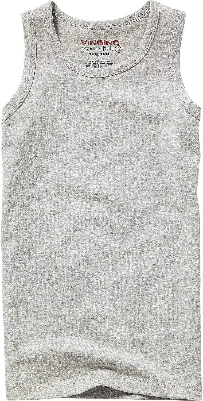 Vingino Jungen Hemdchen-Singlets