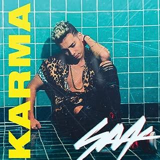 Best karma music mexico Reviews