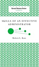 Best skills of an effective administrator Reviews