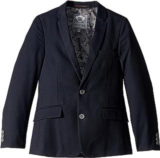 Baby Boy's Suit Blazer (Toddler/Little Kids/Big Kids)