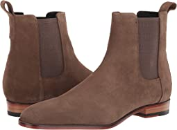 6d545713271 Men's BOSS Hugo Boss Boots + FREE SHIPPING | Shoes | Zappos.com