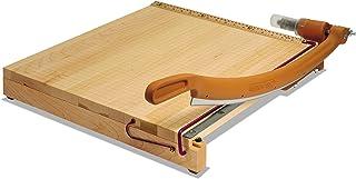 Swingline ClassicCut Ingento 30 Inch Maple Guillotine Paper Trimmer, (CL540m 1172)