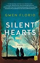 gwen florio books