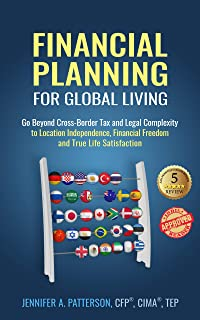 Best border tax plan Reviews
