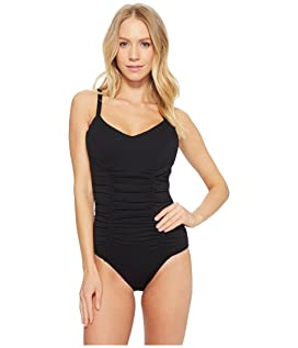 DD Cup Maillot One-Piece