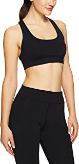 Lorna Jane Women's Comfort Sports Bra