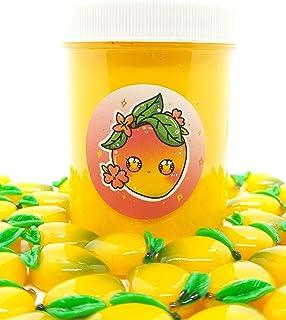 Mango Thickie