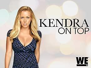 Kendra On Top Season 5