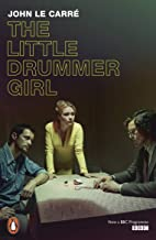 The Little Drummer Girl: Now a BBC series (Penguin Modern Classics) (English Edition)