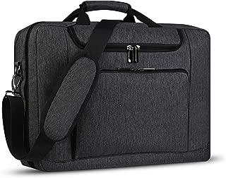 Best laptop bag for 17.3 inch laptop Reviews