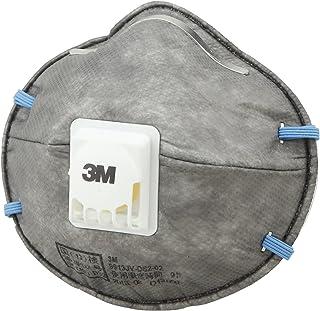 [N95同等品] 3M(スリーエム) 使い捨て式防じんマスク 9913JV-DS2 10枚入り 国家検定合格品