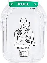 Philips HeartStart AED Defibrillator Adult Smart Pads...