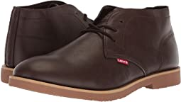 Levi's® Shoes - Sonoma Burnish