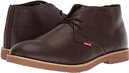 Levi's® Shoes Sonoma Burnish