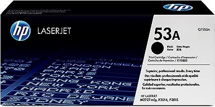Mejor Toner P2015 Hp Printer de 2020 - Mejor valorados y revisados