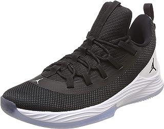aa7cb7b48c3c Nike Jordan Ultra Fly 2 Black Basketball Shoes for Men online in ...