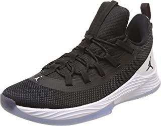Best jordan fly 2 low Reviews