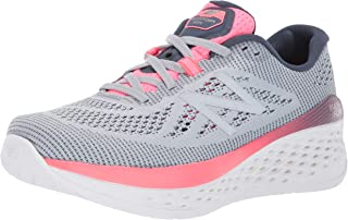 Women's Fresh Foam More V1 Running Shoe