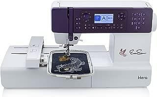 Best quattro 2 sewing machine Reviews