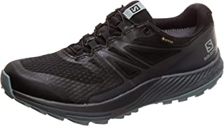 Salomon Sense Escape 2 GTX W, Zapatillas de Trail Running Mujer